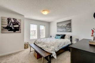 Photo 17: 416 LEGACY Point SE in Calgary: Legacy Row/Townhouse for sale : MLS®# A1062211