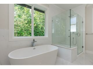 Photo 12: 4447 EMILY CARR Place in Abbotsford: Abbotsford East House for sale : MLS®# R2419958