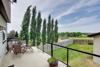Photo 37: 127 Tuscany Ridge Terrace NW in Calgary: Tuscany Detached for sale : MLS®# A1127803