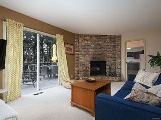 Photo 7: 4242 Cheverage Pl in : SE Lambrick Park House for sale (Saanich East)  : MLS®# 866472