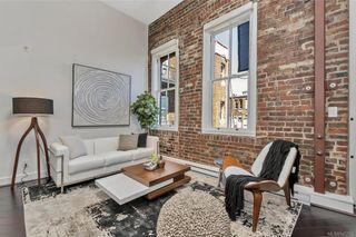 Photo 52: 217 562 Yates St in Victoria: Vi Downtown Condo for sale : MLS®# 845154