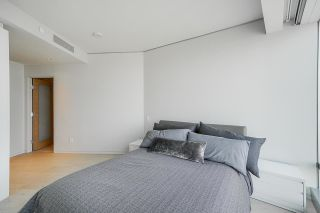 Photo 29: 6003 1151 W GEORGIA Street in Vancouver: Coal Harbour Condo for sale (Vancouver West)  : MLS®# R2579183