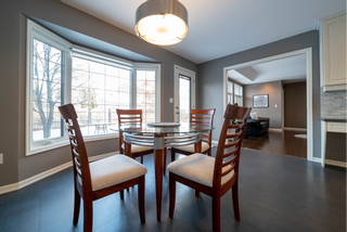 Photo 16: 62 Ravine Drive | River Pointe Winnipeg