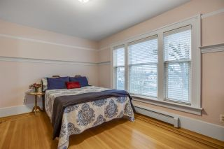 Photo 22: 5872 WALES Street in Vancouver: Killarney VE House for sale (Vancouver East)  : MLS®# R2539487