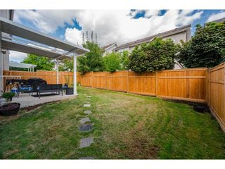 Photo 32: 7044 200B Street in Langley: Willoughby Heights House for sale : MLS®# R2617576