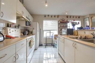 Photo 10: 406 9668 148 Street in Surrey: Guildford Condo for sale (North Surrey)  : MLS®# R2554903