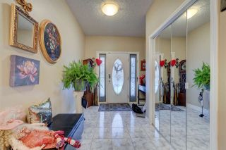 Photo 4: 14004 47 Avenue in Edmonton: Zone 14 House for sale : MLS®# E4226764