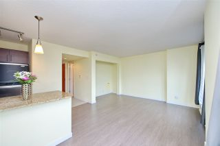 Photo 10: 502 814 ROYAL Avenue in New Westminster: Downtown NW Condo for sale : MLS®# R2441272