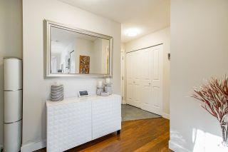 "Photo 24: 210 19340 65 Avenue in Surrey: Clayton Condo for sale in ""ESPIRIT"" (Cloverdale)  : MLS®# R2614952"
