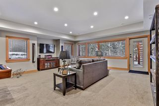 Photo 13: 107 Spring Creek Lane: Canmore Detached for sale : MLS®# A1068017