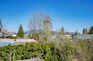 Photo 18: 9134 ARMITAGE Street in Chilliwack: Chilliwack E Young-Yale House for sale : MLS®# R2567444
