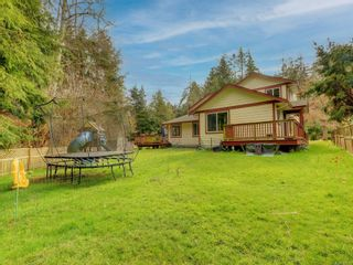 Photo 26: 1605 Harmonys Pl in Sooke: Sk Whiffin Spit House for sale : MLS®# 869517