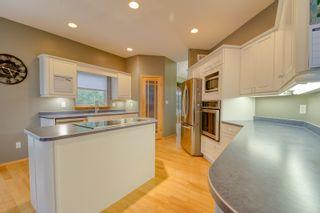 Photo 22: 43073 Rd 65 N in Portage la Prairie RM: House for sale : MLS®# 202120914