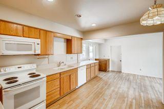 Photo 14: TIERRASANTA House for sale : 3 bedrooms : 5375 El Noche way in San Diego
