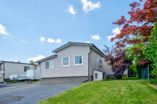 Photo 25: 1882 SHORE Crescent: House for sale in Abbotsford: MLS®# R2587067