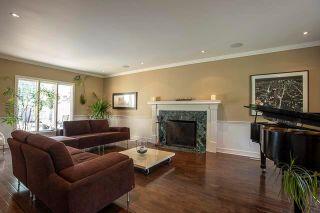 Photo 5: 467 Park Boulevard East in Winnipeg: Tuxedo Residential for sale (1E)  : MLS®# 202017789