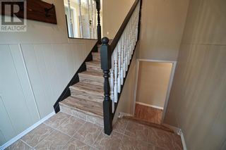 Photo 20: 315 1 Avenue in Drumheller: House for sale : MLS®# A1106452
