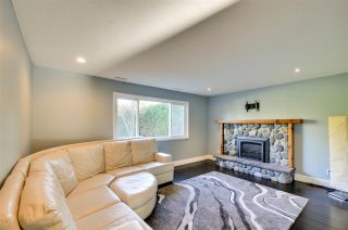 Photo 12: 5274 BELAIR Crescent in Delta: Cliff Drive House for sale (Tsawwassen)  : MLS®# R2239479