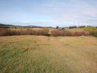 Photo 20:  in Kamloops: Barnhartvale Lots/Acreage for sale : MLS®# 153843