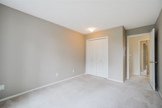 "Photo 23: 502 739 PRINCESS Street in New Westminster: Uptown NW Condo for sale in ""Berkley"" : MLS®# R2469770"