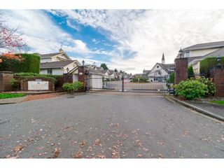 """Photo 17: 72 21138 88 Avenue in Langley: Walnut Grove Townhouse for sale in """"Spencer Green"""" : MLS®# R2122624"""