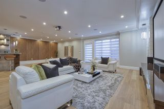 Photo 30: 4025 W 38TH Avenue in Vancouver: Dunbar House for sale (Vancouver West)  : MLS®# R2507108