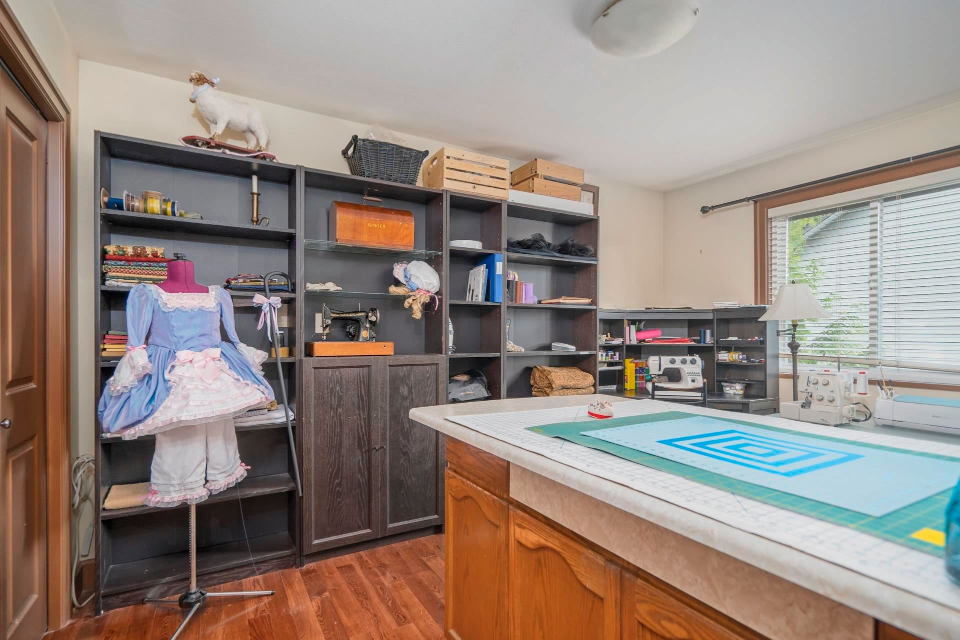 """Photo 20: Photos: 1662 KNAPPEN Street in Port Coquitlam: Lower Mary Hill House for sale in """"Knappen Gardens"""" : MLS®# R2593877"""