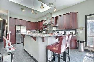Photo 5: 165 Kincora Cove NW in Calgary: Kincora Detached for sale : MLS®# A1097594