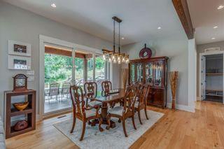 Photo 30: 1790 York Ridge Pl in : Hi Western Highlands House for sale (Highlands)  : MLS®# 863600