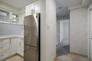 """Photo 14: 201 1549 KITCHENER Street in Vancouver: Grandview Woodland Condo for sale in """"DHARMA DIGS"""" (Vancouver East)  : MLS®# R2600930"""
