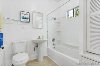 Photo 11: House for sale : 1 bedrooms : 3915 Brant St in San Diego