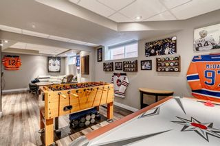 Photo 31: 217 CHAPARRAL VALLEY Drive SE in Calgary: Chaparral Semi Detached for sale : MLS®# A1119212