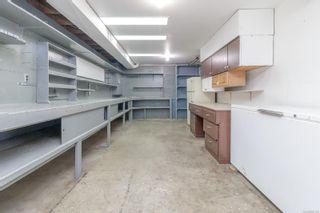 Photo 32: 3653 Bridgeport Pl in : SE Maplewood House for sale (Saanich East)  : MLS®# 884136