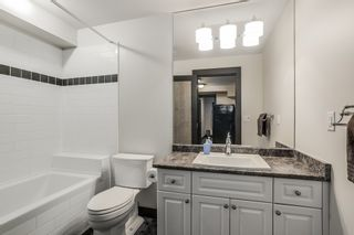 Photo 19: : Home for sale : MLS®# F1447426
