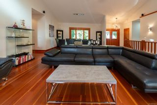 Photo 6: 1041 Sunset Dr in : GI Salt Spring House for sale (Gulf Islands)  : MLS®# 874624