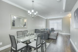 """Photo 8: 107 13670 62 Avenue in Surrey: Sullivan Station Townhouse for sale in """"Panorama South 62"""" : MLS®# R2450811"""