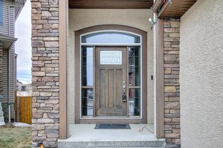 Photo 21: 37 Sage Hill Landing NW in Calgary: Sage Hill Detached for sale : MLS®# A1061545
