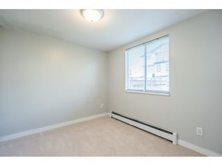 Photo 30: 183 HENDRY Place in New Westminster: Queensborough House for sale : MLS®# R2555096