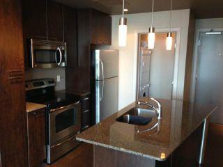 Photo 4: 706 220 12 Avenue SE in CALGARY: Victoria Park Condo for sale (Calgary)  : MLS®# C3567835