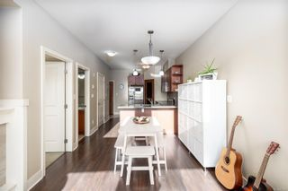 Photo 10: 414 866 Brock Ave in Langford: La Langford Proper Condo for sale : MLS®# 872054