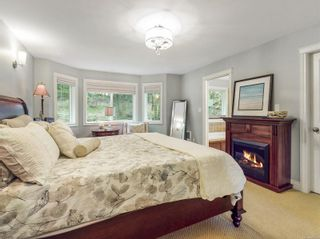 Photo 27: 801 Rogers Way in : SE High Quadra House for sale (Saanich East)  : MLS®# 862780