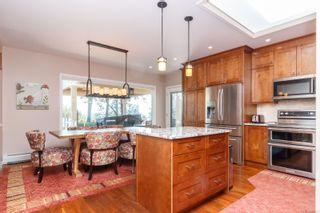 Photo 15: 10849 Fernie Wynd Rd in : NS Curteis Point House for sale (North Saanich)  : MLS®# 855321