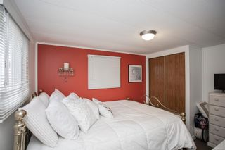 Photo 13: 61 6245 Metral Dr in : Na Pleasant Valley Manufactured Home for sale (Nanaimo)  : MLS®# 865937
