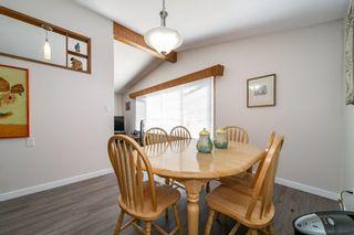 Photo 8: 16 GOODRIDGE Drive: St. Albert House for sale : MLS®# E4252376