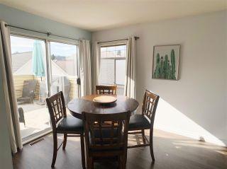"Photo 7: 24 2865 GLEN Drive in Coquitlam: Eagle Ridge CQ House for sale in ""BOSTON MEADOWS"" : MLS®# R2548967"