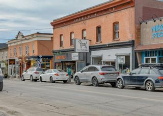 Photo 37: 1130 14 Avenue SW in Calgary: Beltline Row/Townhouse for sale : MLS®# A1076622