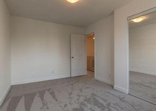 Photo 22: 605 919 38 Street NE in Calgary: Marlborough Row/Townhouse for sale : MLS®# A1133516