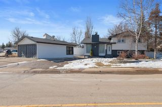 Photo 2: 117 Ross Haven Drive: Fort McMurray Detached for sale : MLS®# A1089484