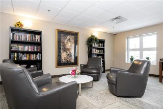 Photo 18: 511 110 Creek Bend Road in Winnipeg: River Park South House for sale (2F)  : MLS®# 1913623
