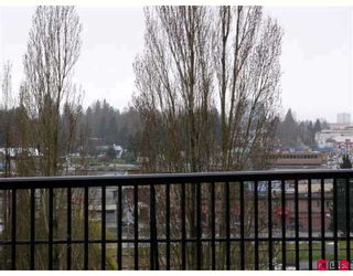 "Photo 2: 115 2551 WILLOW Lane in Abbotsford: Central Abbotsford Condo for sale in ""Willow Lane"" : MLS®# F2805920"